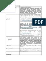 ACTIVIDADES DESCRITAS.docx