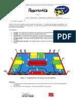 C2015_Reglement_FR_final.pdf