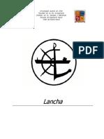 Lancha.pdf