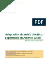 redesma05_art03, adaptacion al cc.pdf