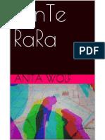 gEnTe RaRa - Anita wolf.pdf