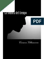 La sombra del tiempo - Carmen Villamarin.pdf