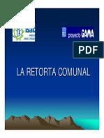 t038_isat_retorta-comunal.pdf