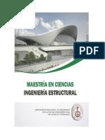 SUMILLA DE LAS ASIGNATURAS4.docx