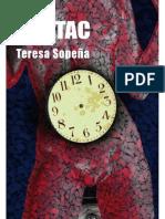 Tic-Tac - Teresa Sopena.pdf