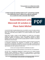 14 10 22 -  LibertésPubliquesPojolat -AppelULCGT13ème 22oct2014.pdf