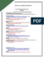 Ejemplos APA.docx