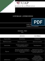 antifungicos - antivirales.pdf