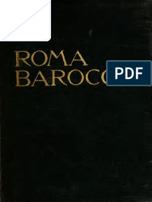 erezione a scomparsa pdf file