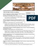 bibliogrphy catholic_spirituality.pdf