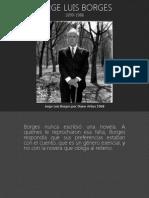 Presentación jorge luis borges.pptx