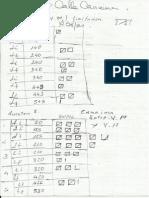 Ensayo del cono.pdf
