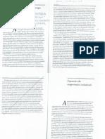 Cardoso-Rafael_Uma_Introducao_a_Historia_do_Design.pdf