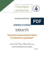 INGENIERIA DE SISTEMAS (ensayo).docx