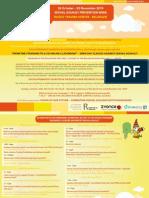 Itc 2014 Book Fair Program