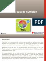 Nueva guía de nutrición.pptx