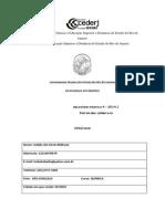 Relatorio 4.pdf