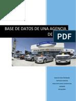 BASE DE DATOS DE UNA AGENCIA DE AUTOS.docx