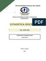 tarea1correlacinyregresinlineal-120703000520-phpapp02.docx