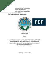 INFORME FINAL GRUPO 2.pdf