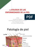 ENFERMEDADES DE LA PIEL.pptx