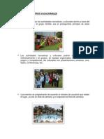 CENTROS VACACIONALES-TIPOS-CLASIFICACION.docx