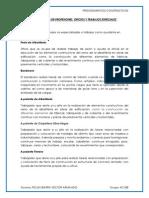 DEFINICIONES DE PROFESIONES.pdf