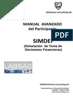 simdef-avanzado.pdf
