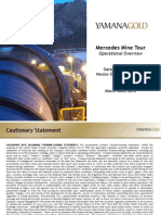 Mercedes Tour - Operational FINAL1.pdf