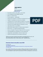 CORREO sobre MEDICAMENTOS Vol 8 (42) Octubre 17, 2014.pdf