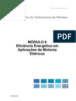 Módulo 6 - Eficiência Energética.pdf