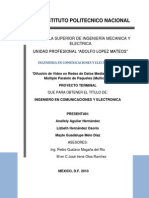 tesist video.pdf