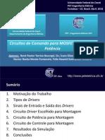 2012.2 - Circuitos de Comando para MOSFETs e IGBTs de Potência.pdf