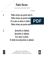 067-108L.PDF