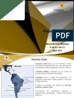 Yamana Gold.pdf