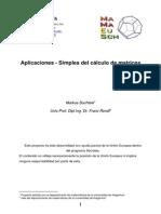 matrizenrechnung_spanish.pdf
