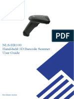 HR100 User Guide Manual .pdf