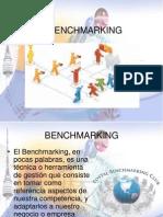 -Presentacion Benchmarking.ppt