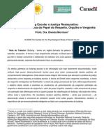 Bullying Escolar e Justiça Restaurativa.pdf