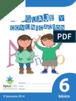 Cuaderno-de-trabajo-6°-básico.pdf
