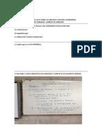 REPASO DE CN 2ESO HASTA 20 OCTUBRE 14.pdf