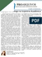 Jornal PROARQUIVOS - 1° EDIÇÃO.pdf