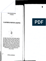 Marí.pdf