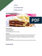 Pavê de Chocolate Branco e outros.doc