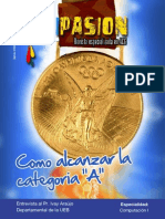RevistaJunio.pdf