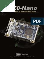 DE0-Nano_My_First_Fpga_v1.0.pdf