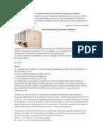 CARGA TEBLEROS ELECTRICOS.pdf
