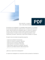 Reporte de investigaci�n.pdf
