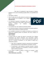 AISLAMIENTO E IMPERMEABILIZANTES pt6.docx
