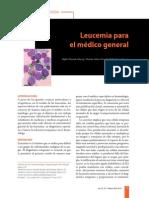 un122c.pdf